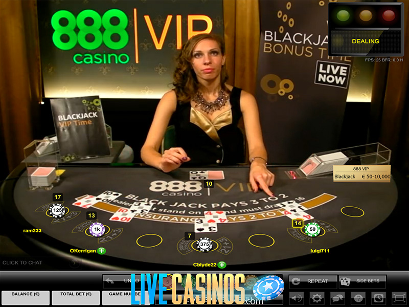 888 casino roulette rigged